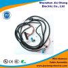 Cable coaxial del carro de encargo con buen precio