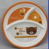 ميلامين لوحة دبي & [ربّيت/] طفلة مزح لوحة, رخيصة ميلامين لوحة, بلاستيكيّة طعام صيغية