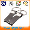 OEM 8GB Mini Metal USB 2.0 Storage Thumb Memory Stick U Disk