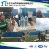 Mbr Gerät für Nahrungsmittelfabrik-Abwasserbehandlung