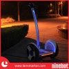 2 Rueda Mini Electric Chariot