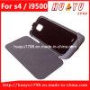 Carregador móvel para o poder de Samsung S4/9500 móbeis