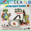 De nieuwe Hete 3D Kaarten van AR als het Leren Speelgoed voor het Engelse Leren van Jonge geitjes
