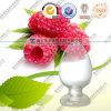 Chetone naturale del lampone del rifornimento 98% della fabbrica