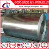 Afp SGLCC Dx51d Aluzinc покрыло стальную катушку