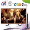 2015 pleins HD 39 '' E-LED TV
