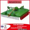 Bauernhof Machinery 1.8m Hinter-eingehangenes Chain Mower für Bomr Tractor