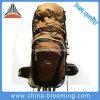 Sacco esterno di viaggio d'escursione su ordinazione dello zaino di scalata di montagna