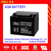 12V Inverter SMF Battery 12V 70ah