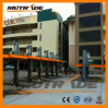 Portance hydraulique portative de voiture de nouveau stationnement hydraulique de deux postes