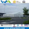 15mx30m Алюминий ПВХ Палатка для Склад