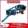 Pesante-dovere Medium Duty Light Duty Farm Tractor Disc Harrow di Equipment Offset dell'azienda agricola da vendere