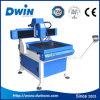 Máquina de Adverstising da máquina de gravura do CNC do mini Router/do CNC 3D mini mini