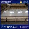 316L het Merk van Tisco van de Plaat van de Naam van het Embleem van Roestvrij staal 201 304 316