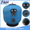 Tank Sand Filter für Drip Irrigation System