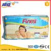 Heet verkoop Fabrikanten de Van uitstekende kwaliteit van de Luiers van de Baby in China CB003