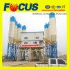 90m3 Concrete Installatie van uitstekende kwaliteit F van de Mengeling van /H de Klaar