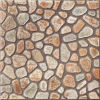 Ceramische Tiles 838 300X300mm