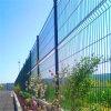 Загородка ячеистой сети высокого качества Китая триангулярная