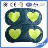 Напечатанное Eyemask для Adults (SSE0501)