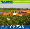 Weed acuático Harvester/Mowing Ship/Water Hyacinth Cutting Ship para Sale