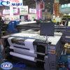 2015 de Hete UV Flatbed Machine van de Verkoop