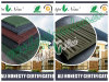 Zinc ondulé Metal Color Coated Roofing Tiles pour Building