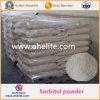 Les additifs de poudre de sorbitol offrent l'échantillon libre