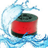 Metal impermeabile Mini Bluetooth Wireless Speaker per Bathroom Beach Swimming (BT13)