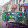Moulin horizontal de scie à ruban de découpage de logarithme naturel de vente de constructeur
