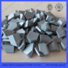 Wiear Resistance Tungsten Carbide Tips para Coalmining