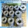 企業のためのステンレス鋼の/Carbonの鋼鉄か合金の鋼鉄鋳造