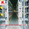 (jfa120) Оборудование цыплятины для курятника цыпленка