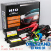 C.C. HID Xenon Kit com RoHS, E-MARK, CE