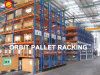 Industrial Storage Pallet Racking (OBTPHJ)