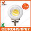 Lml-0425 25W 3.5'' Auto CREE Round LED Working Light 25W LED Work Light