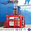 Горячие сбывания популярное Sc200/200 Passanger и лифт товаров для сбывания