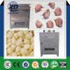 Macchina automatica del Peeler della sbucciatura dell'aglio