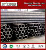 Supplier superior de Steel Pipe (Q235)