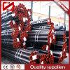 Tubulações de aço soldadas ERW do API 5L /ASTM A53