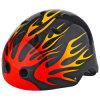 L'extrémité folâtre le casque protecteur (FH-HE005L)