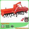 農業の機械装置の農場トラクターの取付けられた回転式耕うん機