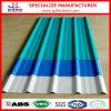 Цвет Prepainted гальванизированный лист толя PPGI