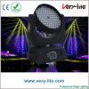 108PCS*3W LED Moving Head Stage Light