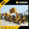 Addetto al caricamento caldo della rotella di Chenggong 955 di vendita