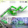 Неныжное пластичное рециркулируя /Plastic рециркулируя завод по переработке вторичного сырья машины пластичный (DS14106)