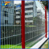 Sale를 위한 용접된 Wire Mesh Fence Panels
