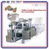 Cadena de producción suave automática del caramelo