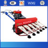 Reaper portátil Harvester para a terra de Small Rice Wheat Farm