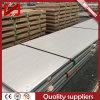 Лист нержавеющей стали SUS JIS Tisco ASTM AISI (430/201/304/304L/316/316L/A321/310S/309S/904L)